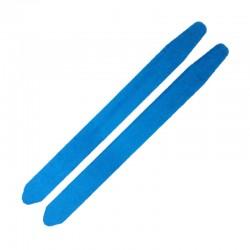 Kit eSkinGrip Pomoca L -...
