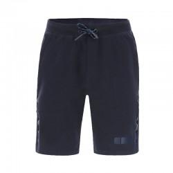Pantalone Short B109 uomo