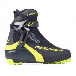 RC3 Skate