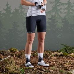 MinorM. 1/2 bike pants...