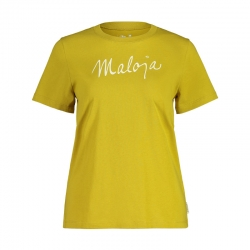 VogelbeereM. T-Shirt Golden...