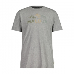 SchwarzkieferM. T-Shirt...