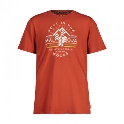 EukalyptusM. T-Shirt...