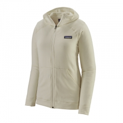 R1® Fleece Full-Zip Hoody...