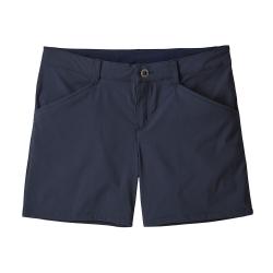 "Quandary Shorts 5"" NENA donna"