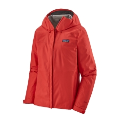 Torrentshell 3L Jacket CCRL...