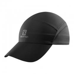 XA Cap black / black /...