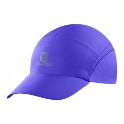 XA Cap Clematis Blue