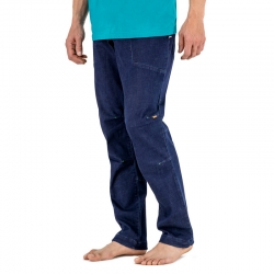 Faggio Jeans Pant 001 blu...