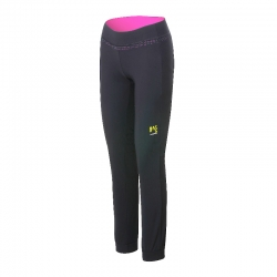Easygoing Pant 553...