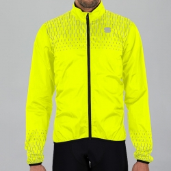 Reflex Jacket 091 yellow...