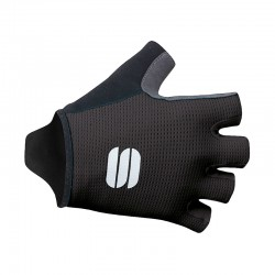 TC Gloves 002 black