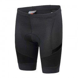 Neo Kid Short 002 black