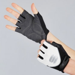 Neo Gloves 101 white donna