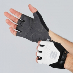 Neo Gloves 101 black white...