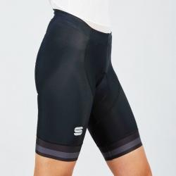 BF Classic Short 002 black...