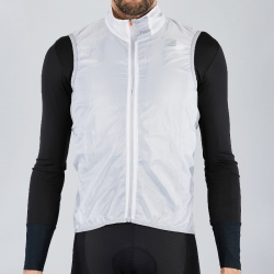 Hot Pack EasyLight Vest 101...