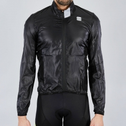 Hot Pack Easylight Jacket...