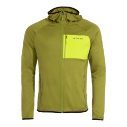 Tekoa II Fleece Jacket 451...