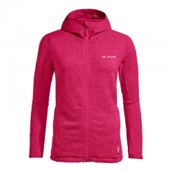 Croz II Fleece Jacket 327...