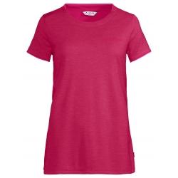 Essential T-Shirt 977...