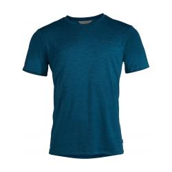 Essential T-Shirt 192...