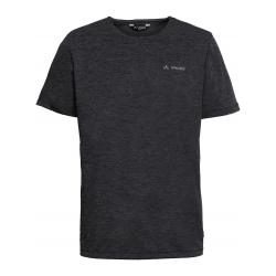 Essential T-Shirt 678...