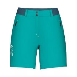 Scopi II Shorts Light 165...