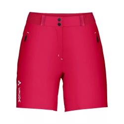 Scopi II Shorts Light 327...