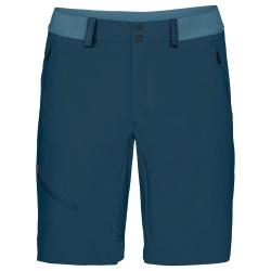 Scopi II Shorts Light 316...