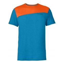 Sveit T-Shirt 194 tangerine...