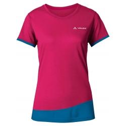 Sveit T-Shirt 044...