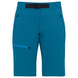Badile Shorts 137...