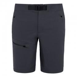 Badile Shorts 051 black uni...