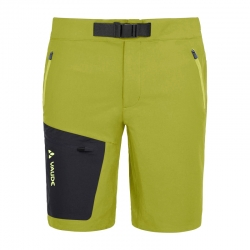 Badile Shorts 451 avocado uomo