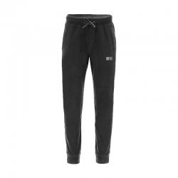Pantaloni sportivi slim fit...