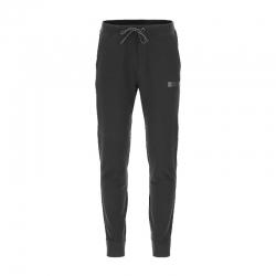 Pantaloni sportivi...