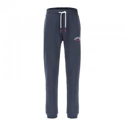 Pantaloni sport...