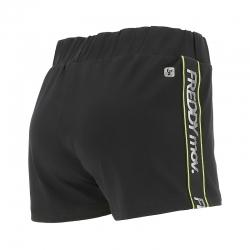 Shorts fitness...
