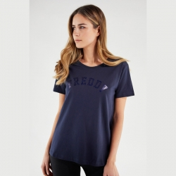 T-shirt comfort Freddy...