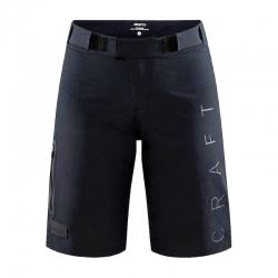 Adv Offroad XT Shorts W Pad...