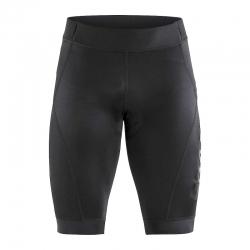 Essence Shorts uomo