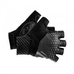 Rouleur Glove 99900