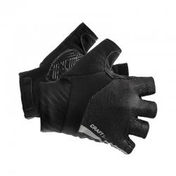 Rouleur Glove 999999