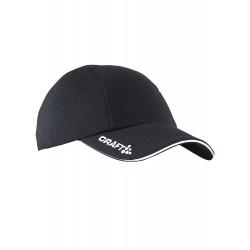 Running Cap 1999