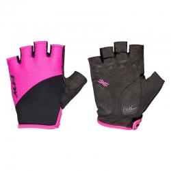 Fast Short Finger Glove...