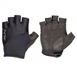 Fast Grip Short Fingers black