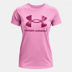 Sportstyle Graphic T-Shirt...