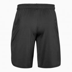Training Stretch Shorts...