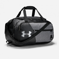 Undeniable Duffel 4.0 small...